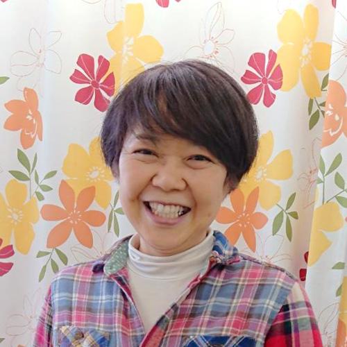 松本 恵子